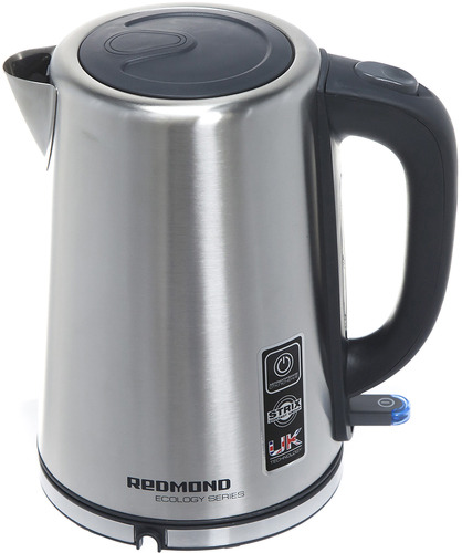 Чайник Redmond RK-M144