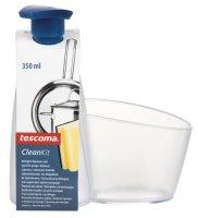 Дозатор моющего средства Tescoma Clean Kit 900614 с подставкой для губки
