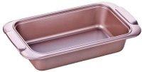 Форма хлебная Tescoma Delicia Gold 623534, 30x16 см.