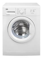 BEKO WKB 51031 PTMA – купить стиральную машину beko WKB 51031 PTMA, цена, отзывы