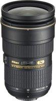 Объектив Nikon AF-S Nikkor 24-70 mm f/2.8G ED