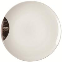 Купить Тарелка Tescoma, Crema мелкая 27 см. 387024