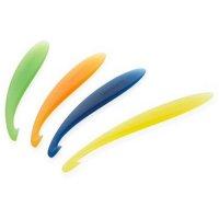 Нож для очистки апельсинов Tescoma Presto 420620