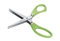 Ножницы для зелени Tescoma