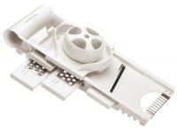 Терка Tescoma Handy 643860 мультифункциональная