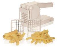 Приспособление для картофеля Tescoma Handy 643560