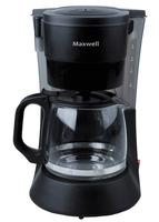 Купить Кофеварка Maxwell, MW-1650