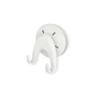 Купить Двойной крючок Tescoma, Octopus 899604