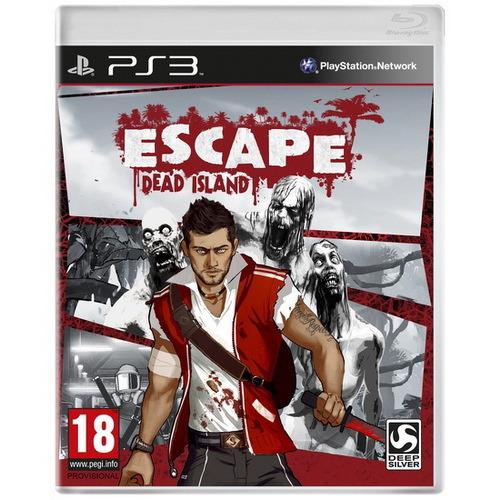 Игра для PS3  со скидкой