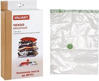 Чехол с клапаном для вакуумного хранения Valiant