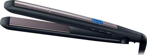 Выпрямитель Remington S5505 Pro Ceramic Ultra