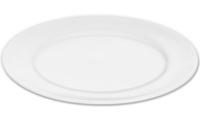 Тарелка обеденная Wilmax
