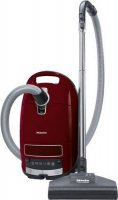 Пылесос Miele SGEA0 Complete C3 Cat&Dog Red