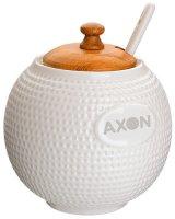 Емкость для хранения сыпучих продуктов Axon Р-713