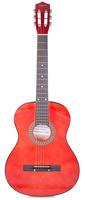 Гитара Denn DCG390 фото