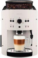 Кофемашина Krups Essential EA810570