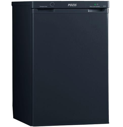 встраиваемый двухкамерный холодильник korting ksi 17895 cnfz