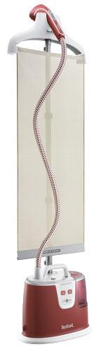 Купить Вертикальный отпариватель Tefal, Instant control IS8380E1