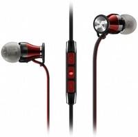 Наушники с микрофоном Sennheiser Momentum In-Ear M2 Iei