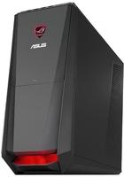Купить Компьютер ASUS, G30AK-RU002S