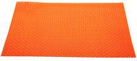 Купить Подставка под горячее Hans&Gretchen, 28HZ-7029 30х40 см. Orange