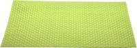Купить Подставка под горячее Hans&Gretchen, 28HZ-7050 30х40 см. Green