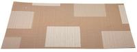 Купить Подставка под горячее Hans&Gretchen, 28HZ-7125 30х40 см. Beige