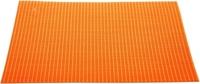 Купить Подставка под горячее Hans&Gretchen, 28HZ-7274 30х40 см. Orange