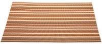 Купить Подставка под горячее Hans&Gretchen, 28HZ-7301 30х40 см. Orange