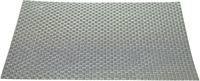 Купить Подставка под горячее Hans&Gretchen, 28HZ-7324 30х40 см. Grey