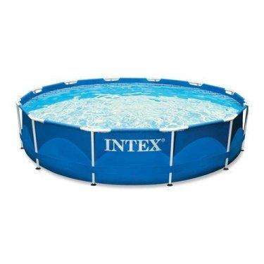 Купить бассейны intex в новочеркасске мебель стайл новочеркасск каталог мебели цены