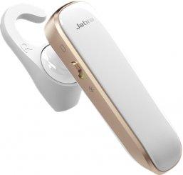 Bluetooth-гарнитура JABRA Boost Gold – отзывы владельцев - интернет-магазин  Эльдорадо 98e95286bdeaf
