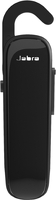 Bluetooth-гарнитура Jabra Boost Black