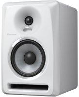 Активные колонки Pioneer S-DJ50X-W