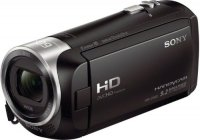 Видеокамера Sony HDR-CX405 Handycam
