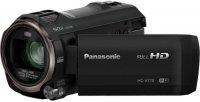 Цифровая видеокамера Panasonic HC-V770EE-K
