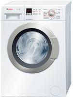 INDESIT IWSC 5085 SL – купить стиральную машину indesit IWSC 5085 SL, цена, отзывы