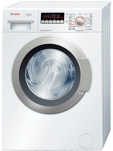 Купить стиральную машину в магазинах спб купить шины 225 55 р16