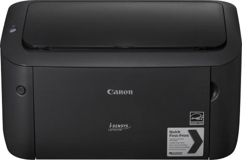 Купить Принтер Canon, i-SENSYS LBP6030B