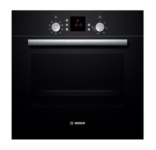 new 71121100 l 705 - Электрические духовые шкафы BOSCH – купить электрический духовой шкаф Bosch (Бош), цены, отзывы