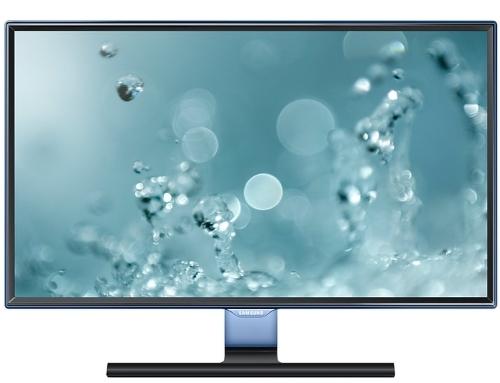 Купить Монитор Samsung, S27E390H