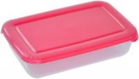Емкость для хранения Plast Team Polar 1,9 л. (PT1672), цвет в ассортименте фото