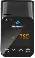 Автомобильный радар-детектор Neoline X-COP 5500
