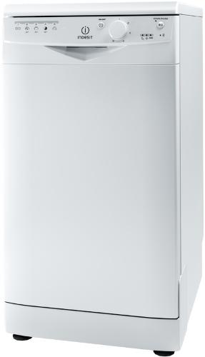 Купить Посудомоечная машина Indesit, DSR 15B3 RU