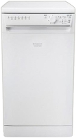 HOTPOINT-ARISTON LSFK 7B09 C  фото