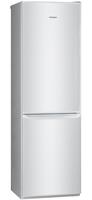 Холодильник Pozis RK-149 Silver