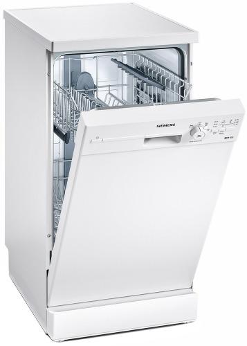 Интернет магазин посудомоечная машина спб goodyear шины купить в спб