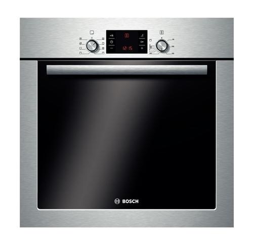 new 71122663 l 661 - Электрические духовые шкафы BOSCH – купить электрический духовой шкаф Bosch (Бош), цены, отзывы