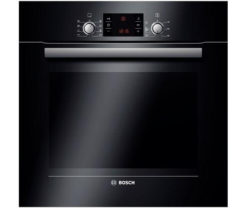 new 71122664 l 599 - Электрические духовые шкафы BOSCH – купить электрический духовой шкаф Bosch (Бош), цены, отзывы
