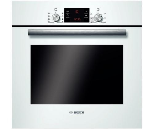 Электрические духовые шкафы BOSCH – купить электрический духовой шкаф Bosch (Бош), цены, отзывы